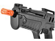 Umarex Elite Force IWI Tavor 21 Electric Airsoft Rifle