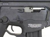 Umarex Beretta ARX160 Elite AEG Blowback Airsoft Rifle