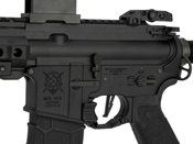VFC Avalon Calibur CQB M4 AEG Airsoft Rifle