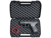 Umarex PPQ Paintball/Rubber gun