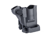 T4E HDR 50 Polymer-Holster