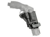 T4E HDR 50 Polymer-Holster