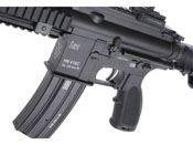 VFC H&K Airsoft Rifle - HK416C V2
