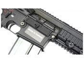 VFC H&K 417 V2 Airsoft AEG rifle