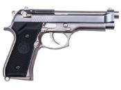 WE M92GAS Airsoft Pistol