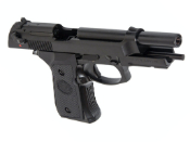WE M9A1 GAS Airsoft Pistol